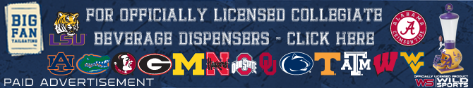 banner-ad-for-big-fan-tailgating.png